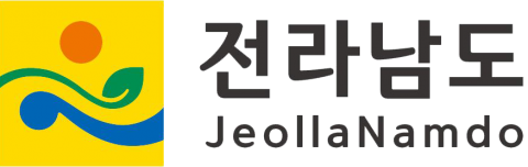 Jeollanamdo Europe Office